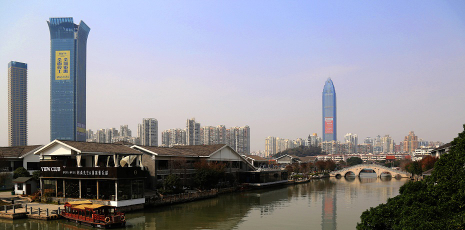Our company is located in Wenzhou, a city of low-voltage electrical equipment.